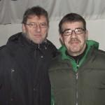 Team 10: Martin und Manfred