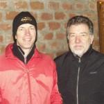 Team 20: Knut und Herbert
