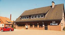 Gasthof Kutscherhaus