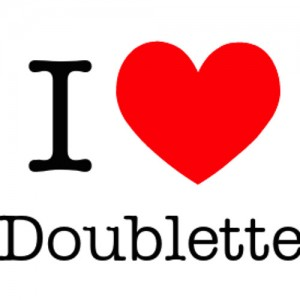 ILoveDoublette